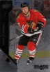 2011-12 Black Diamond #44 Brent Seabrook