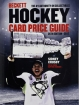 Beckett Hockey Price Guide #26 Ročenka  / Paperback