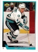 1993/1994 Upper Deck / Ray Whitney