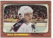 2002-03 Topps Heritage #177 Kelly Buchberger SP