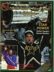 Official Guide Record Book NHL 2000-01