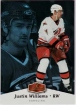 2006/2007 Flair Showcase / Justin Williams