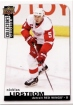 2008-09 Collector's Choice #132 Nicklas Lidstrom