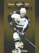 1996-97 Leaf Limited Gold #13 Mike Modano