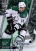 2015-16 Upper Deck Full Force #44 Jamie Benn