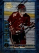 1994-95 Finest #156 Larry Courville RC