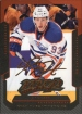 2012-13 Upper Deck MVP #15 Ryan Nugent-Hopkins