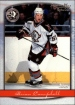 1999-00 Topps Premier Plus #119 Brian Campbell RC