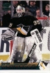 1998-99 Paramount #190 Tom Barrasso