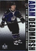 2002-03 Vanguard #48 Adam Deadmarsh