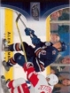 2005-06 Upper Deck Power Play #36 Aleš Hemský