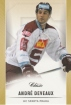 2016-17 OFS Classic Series 2 #308 Andre Deveaux