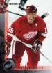 1997-98 Donruss #2 Steve Yzerman