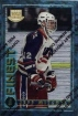1994-95 Finest #121 Jeff Mitchell RC