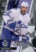 2015-16 Upper Deck Full Force #8 Nazem Kadri