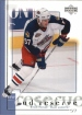 2000-01 UD Reserve #26 Steve Heinze