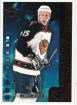 2001-02 Vanguard Prime Prospects #1 Dany Heatley
