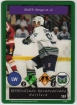 1995-96 Playoff One on One #157 Brendan Shanahan