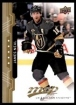 2018-19 Upper Deck MVP #11 James Neal