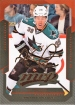 2012-13 Upper Deck MVP #40 Logan Couture