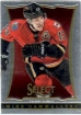 2013-14 Select #122 Mike Cammalleri