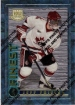 1994-95 Finest #159 Jeff Friesen