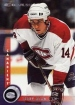 1997-98 Donruss #24 Terry Ryan