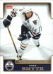 2006-07 Fleer #79 Ryan Smyth