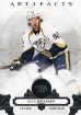 2017-18 Artifacts #90 Ryan Johansen