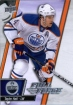 2015-16 Upper Deck Full Force #51 Taylor Hall
