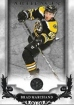 2018-19 Artifacts #34 Brad Marchand