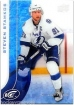 2015-16 Upper Deck Ice #9 Steven Stamkos