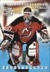 1998-99 Revolution Showstoppers #21 Martin Brodeur