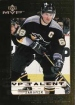 1999-00 Upper Deck MVP Talent #MVP8 Jaromír Jágr