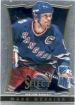 2013-14 Select #152 Mark Messier
