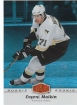 2006-07 Flair Showcase #322 Evgeni Malkin RC
