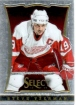 2013-14 Select #171 Steve Yzerman