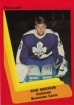 1990/1991 ProCards AHL/IHL / Dean Anderson