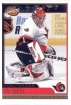 2003-04 Pacific Complete #406 Ray Emery