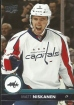 2017-18 Upper Deck #191 Matt Niskanen