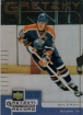 1999-00 McDonald's Upper Deck Gretzky Performance for the Record #14 Wayne Gretzky
