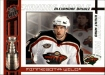 2003-04 Pacific Quest for the Cup #53 Alexandre Daigle