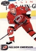 1998-99 Pacific #131 Nelson Emerson