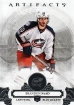 2017-18 Artifacts #38 Brandon Saad