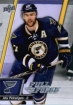 2015-16 Upper Deck Full Force #76 Alex Pietrangelo