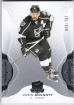 2016-17 The Cup #46 Drew Doughty