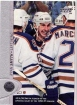 1996-97 Upper Deck #258 Ryan Smyth