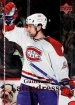 2007/2008 Upper Deck / Guillaume Latendresse