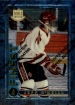 1994-95 Finest #162 Jeff O'Neill RC