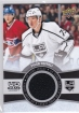 2012-13 Upper Deck Game Jerseys #GJMR Mike Richards G